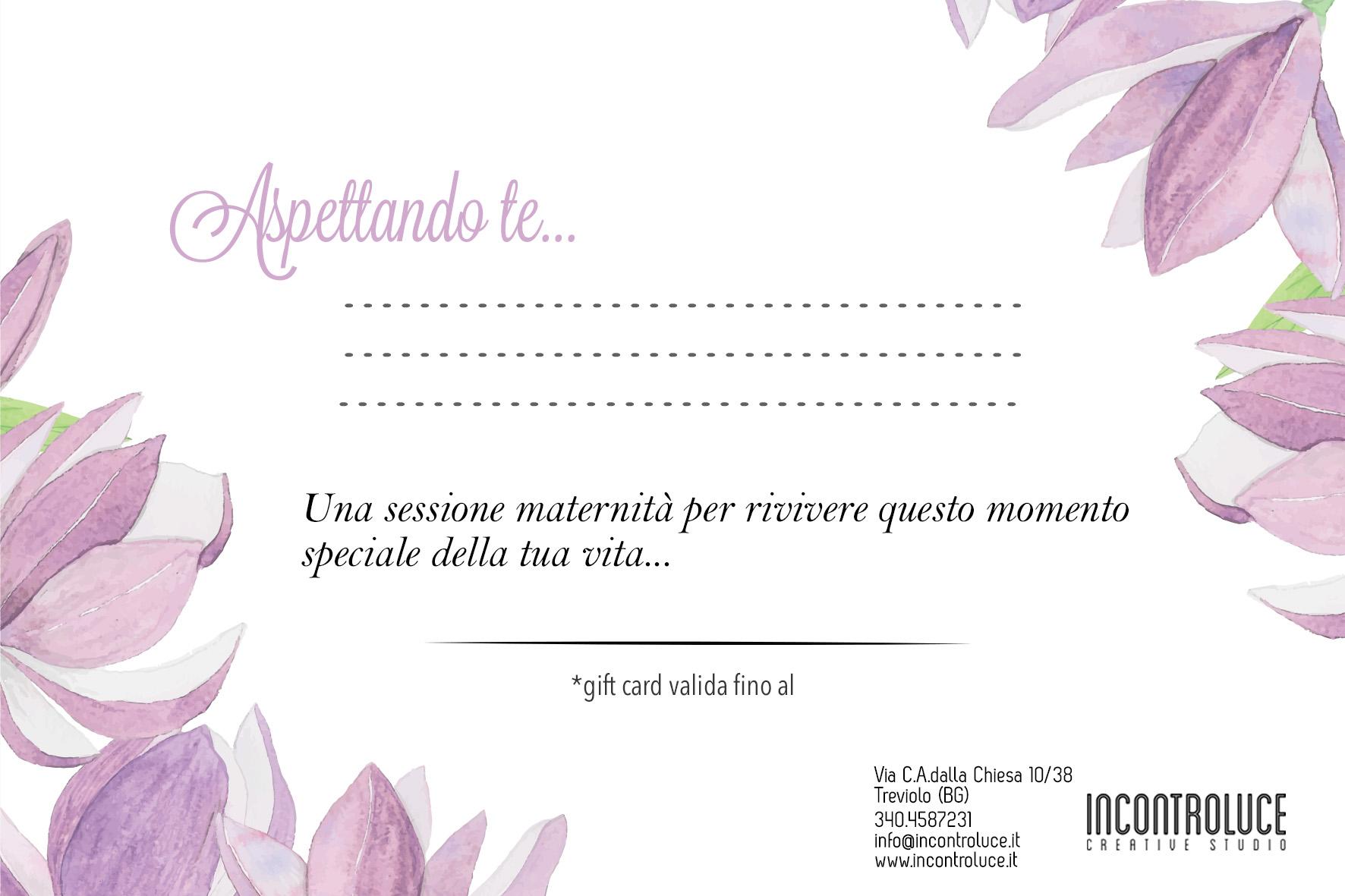 Maternita2