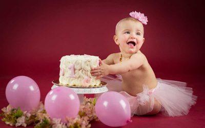 Un buon compleanno a te!